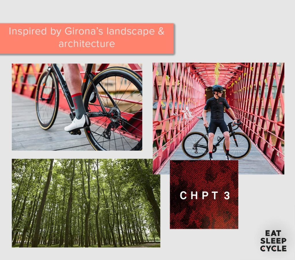 Made-in-Girona-CHPT3-David-Millar-Eat-Sleep-Cycle