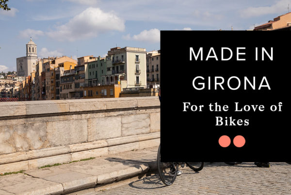 Made-in-Girona-Cycling-Products-Accessories