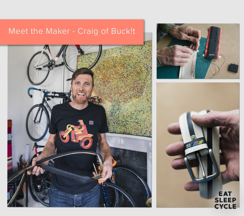 Made-in-Girona-Products-Buckit-Belts-Recycled-Goods