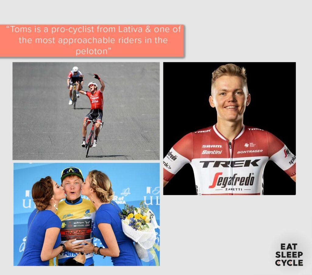 Toms-Skujins-Girona-Cycling-Pro-Cyclist-Trek-Segafredo
