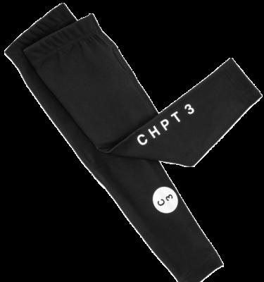 CHPT3 arm warmer for sale