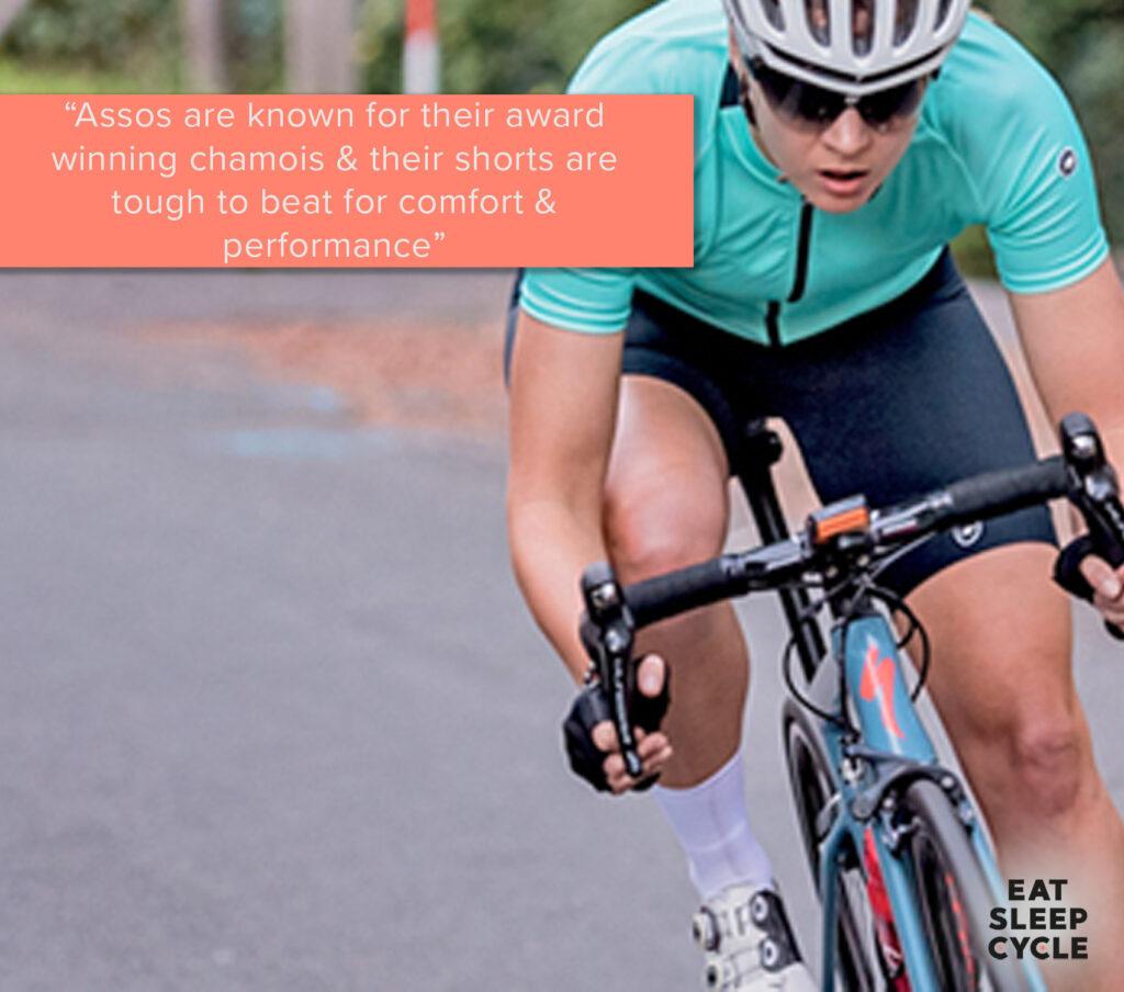 Assos-Cycling-Bib-Shorts-Guide-To-Choosing-Cycling-Shorts