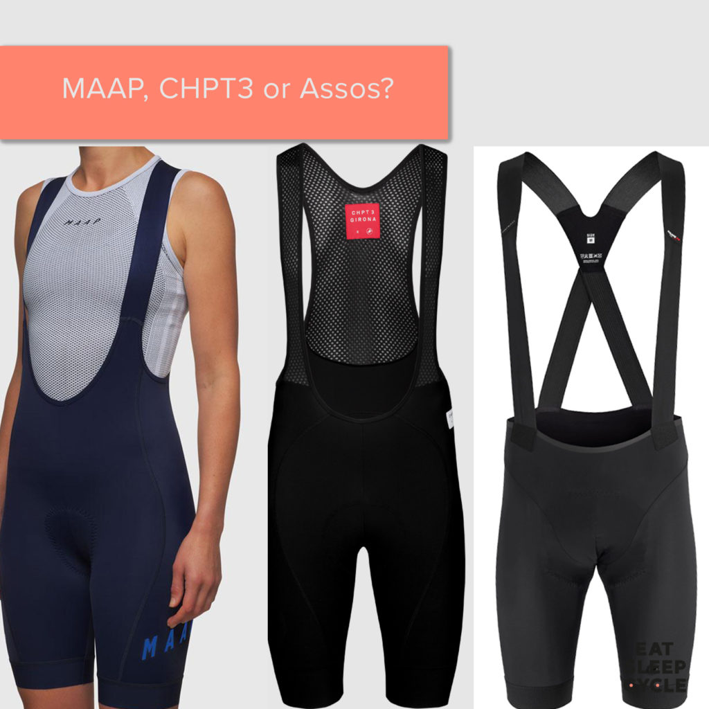 CHPT3-Assos-MAAP-Cycling-Bibs-How-To-Choose