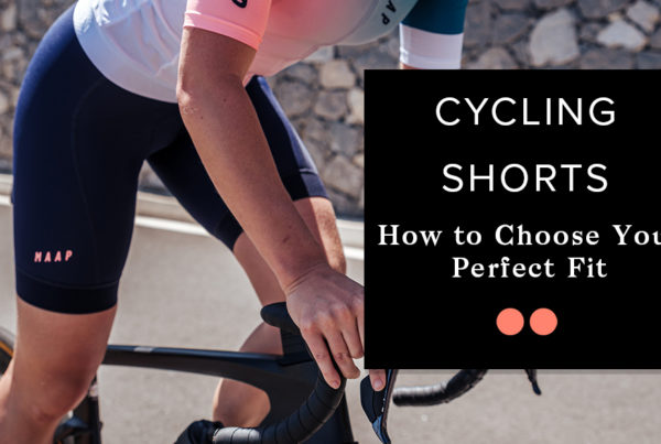 Cycling-Shorts-Guide-To-Finding-Your-Perfect-Fit