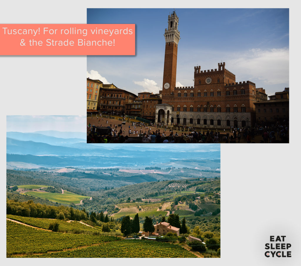 Cycling-Tuscany-Eat-Sleep-Cycle-Strade-Bianche