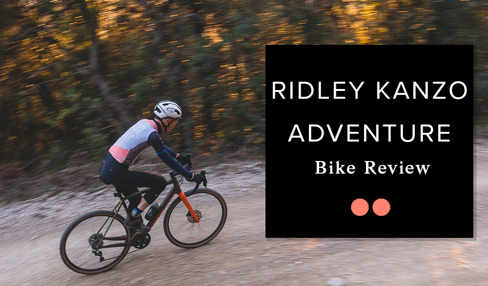 Ridley-Kanzo-Adventure-Gravel-Bike-Review-Eat-Sleep-Cycle