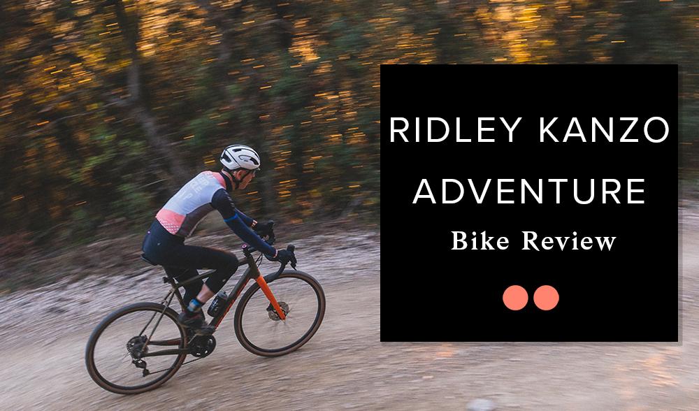Ridley-Kanzo-Adventure-Gravel-Bike-Review-Eat-Sleep-Cycle