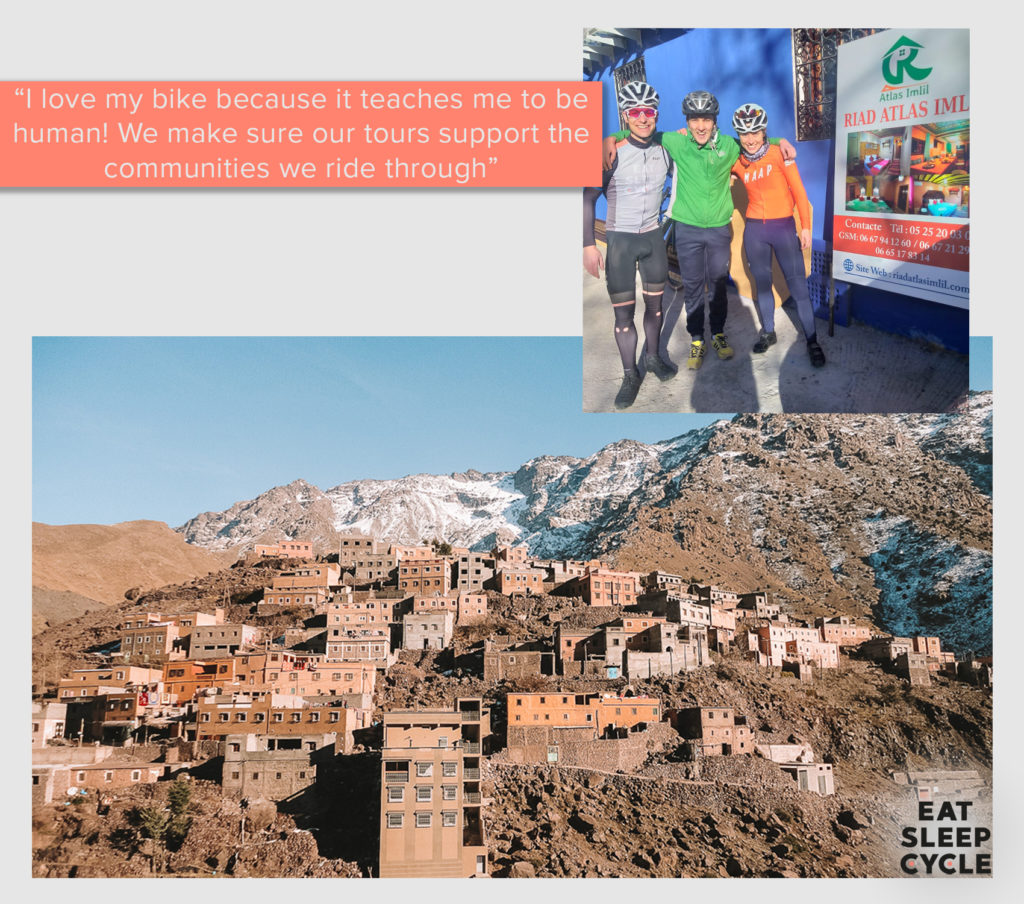 Sustainable-Cycle-Tour-Case-Study-MTB-Morocco-Eat-Sleep-Cycle.