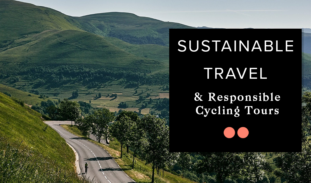 Sustainable-Travel-Responsible-Cycling-Tours-Eat-Sleep-Cycle