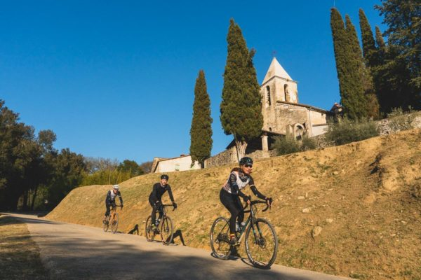 Girona-Gravel-Cycling-Tours-Rental-23