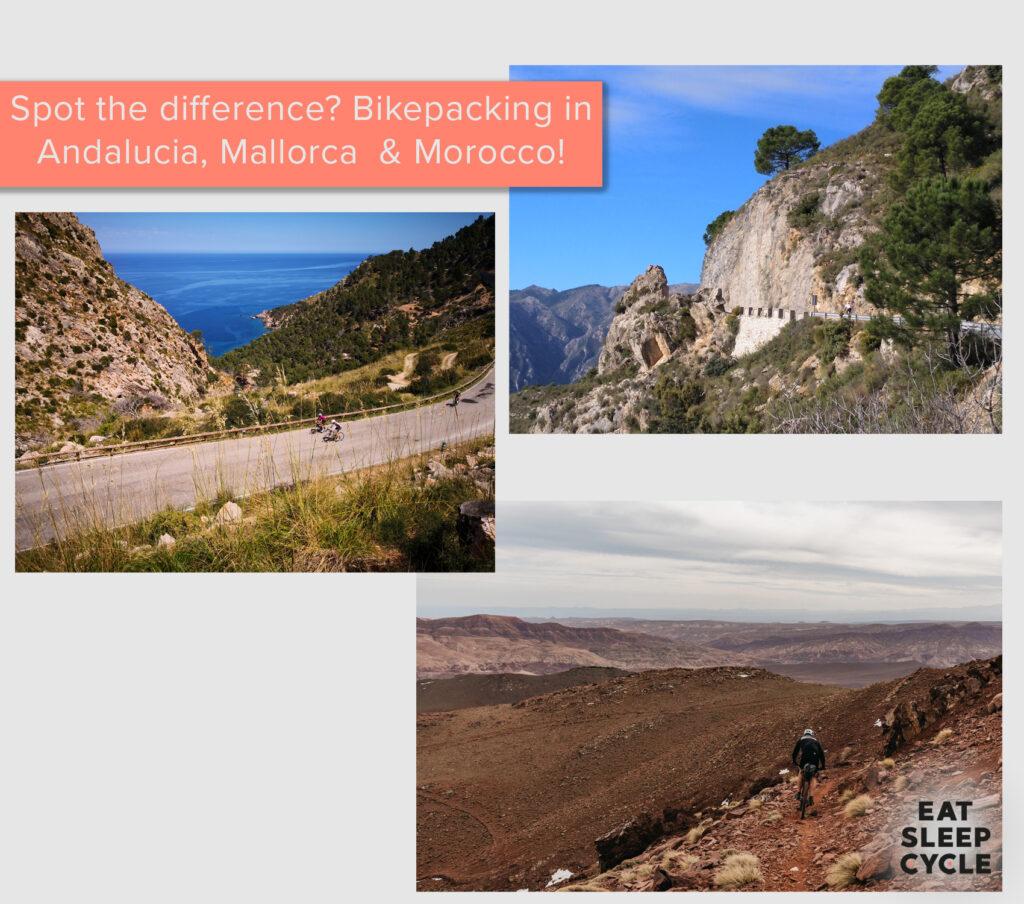 Bikepacking-Destinations-Mallorca-Morocco-Andalucia