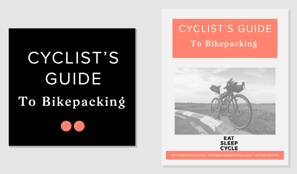 Cyclist-Guide-to-Bikepacking
