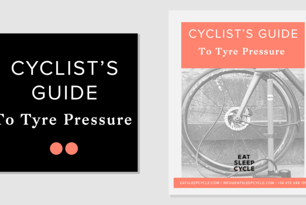 Cyclists-Guide-To-Tyre-Pressure-Bike-Eat-Sleep-Cycle-Girona