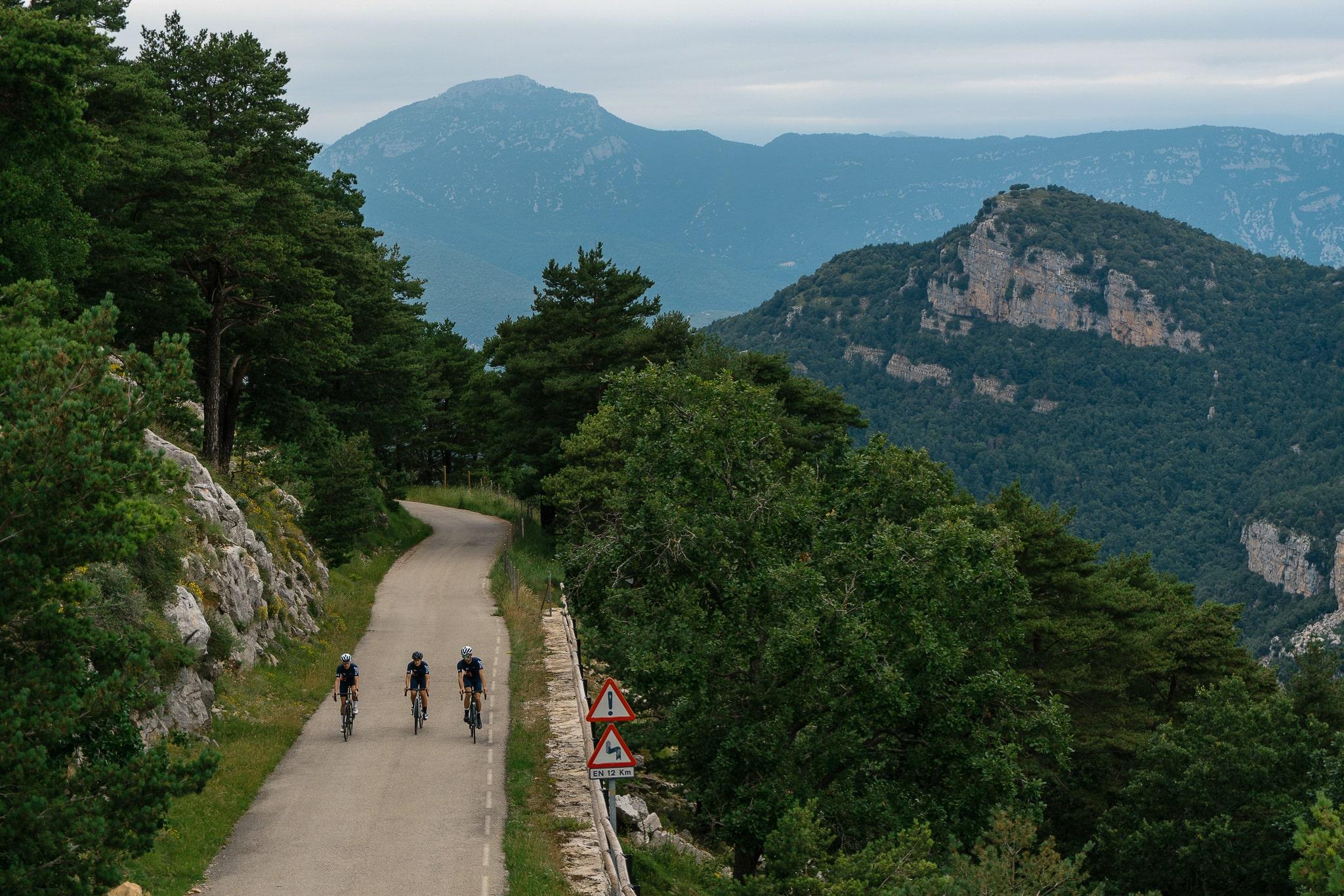 European-Cycling-Tours-Eat-Sleep-Cycle-Girona