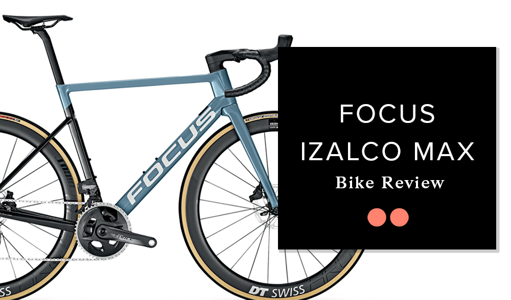 Focus-Izalco-Max-9-7-Bike-Review-Eat-Sleep-Cycle