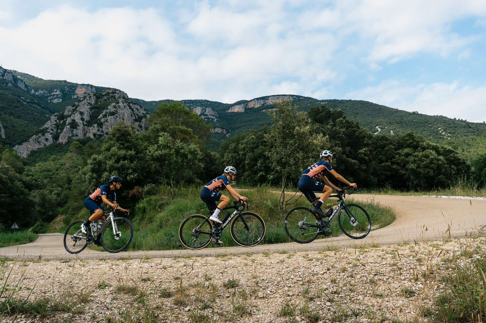 Girona-Bike-Hire-Eat-Sleep-Cycle-min