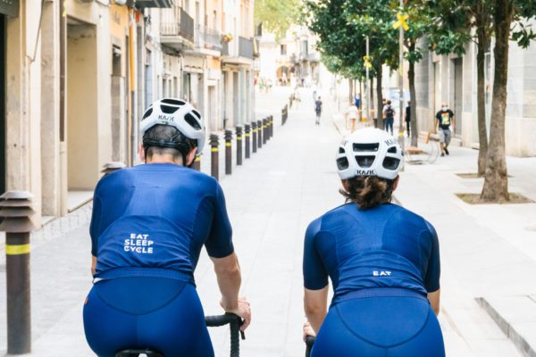 Girona-Classic-Cycling-Climbs-Eat-Sleep-Cycle-Full-Support-Or-Self-Guide