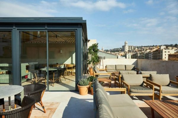 Hotel-Casa-Cacao-Girona-Roof-Terrace