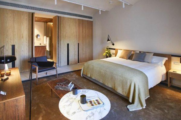Hotel-Casa-Cacao-Room