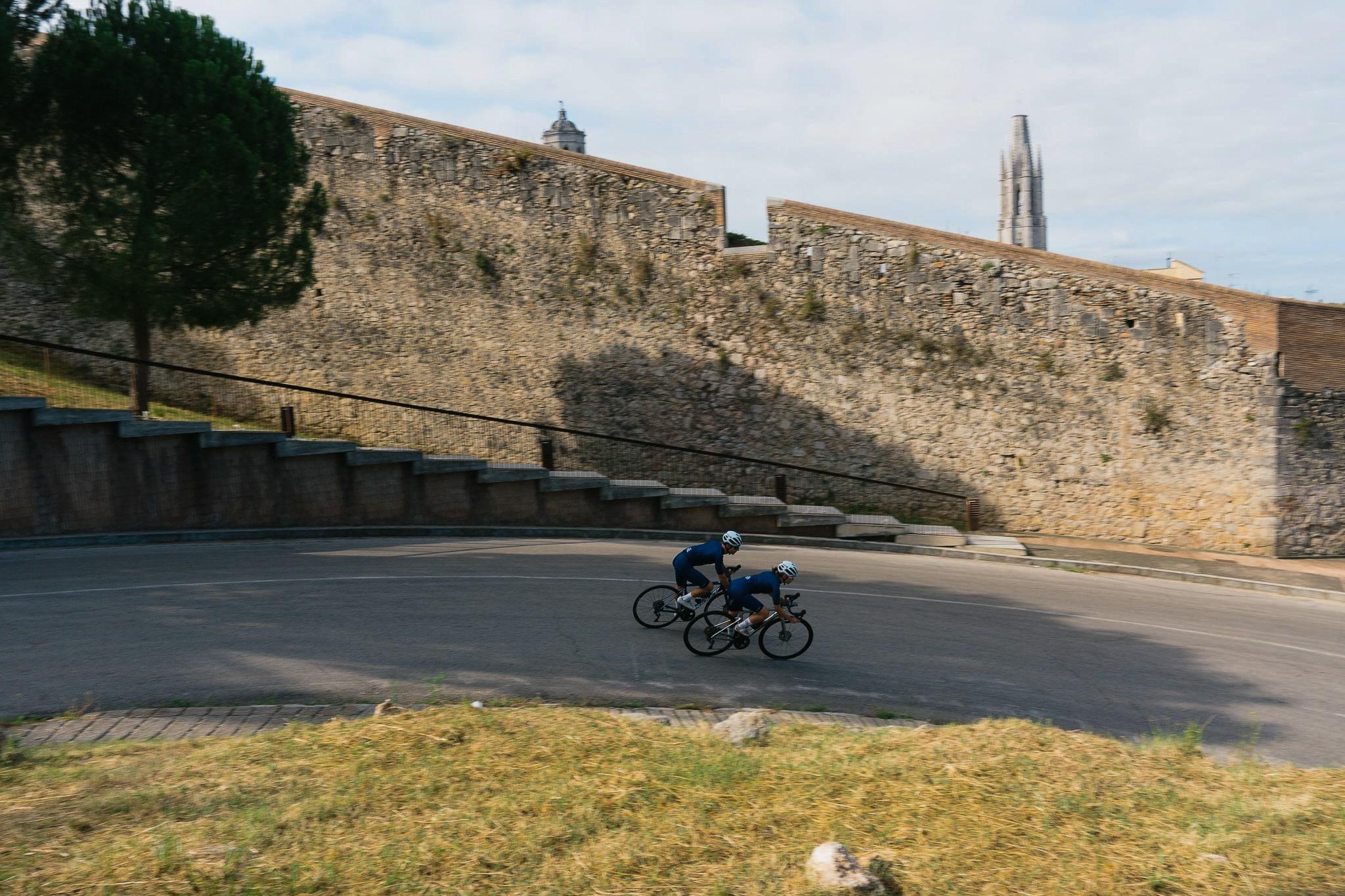 Online-Cycling-Shop-Eat-Sleep-Cycle-Girona