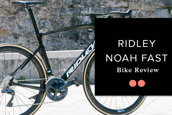 Ridley-Noah-Fast-Bike-Review-Ultegra-di2-Eat-Sleep-Cycle
