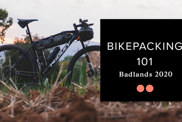 Bikepacking-101-Trans-Iberica-Badlands-Ridley-Ignite-SLX