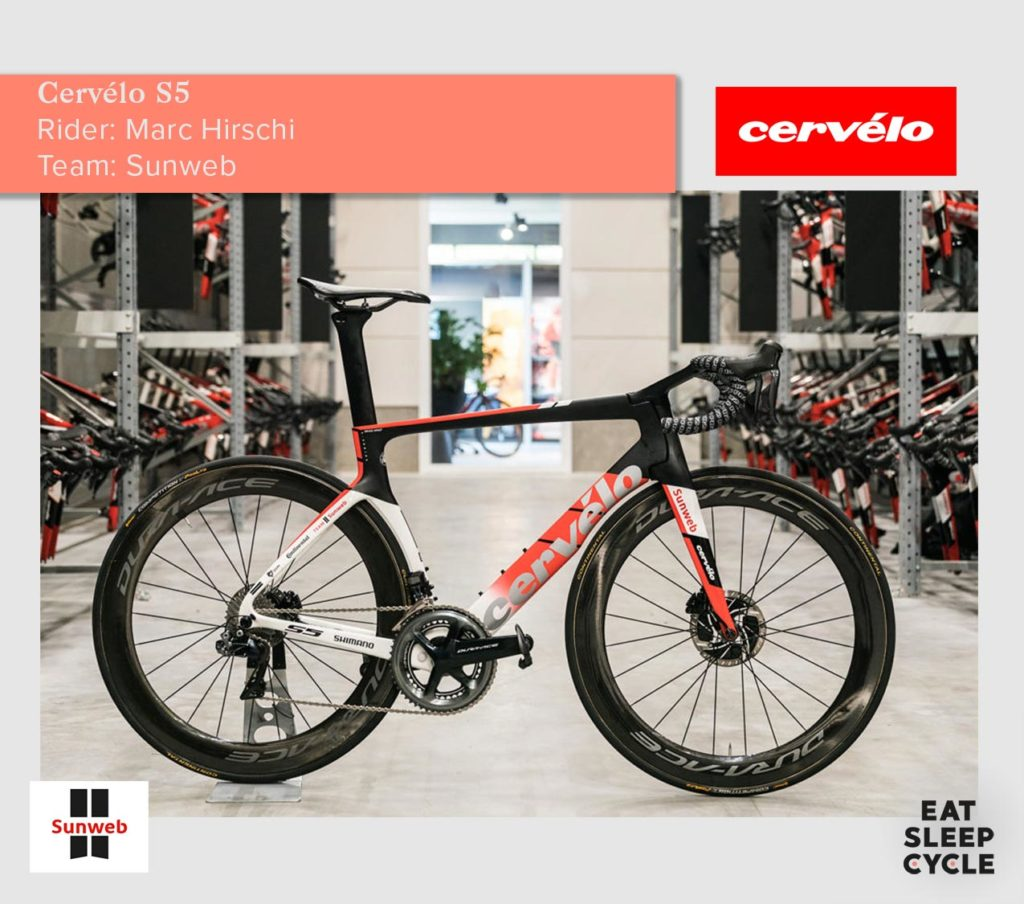 Cervelo-S5-Team-Sunweb-Tour-De-France-2020
