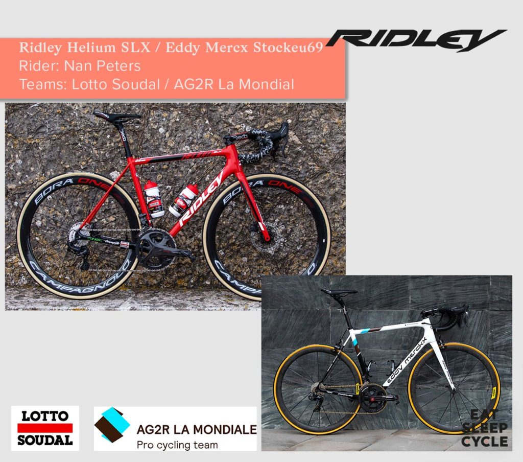 Ridley-Helium-SLX-Eddy-Mercx-Stockeu69-Tour-De-France-2020