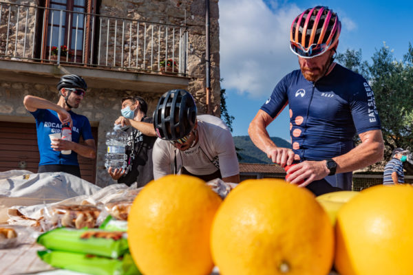 Eat-Sleep-Cycle-Girona-Event-Support