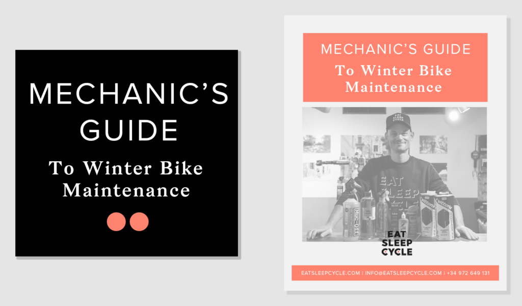 Mechanics-Guide-To-Winter-Bike-Maintenance-Eat-Sleep-Cycle