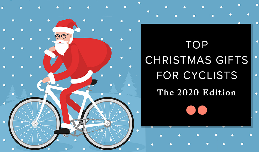 Top-Christmas-Gifts-For-Cyclists-2020