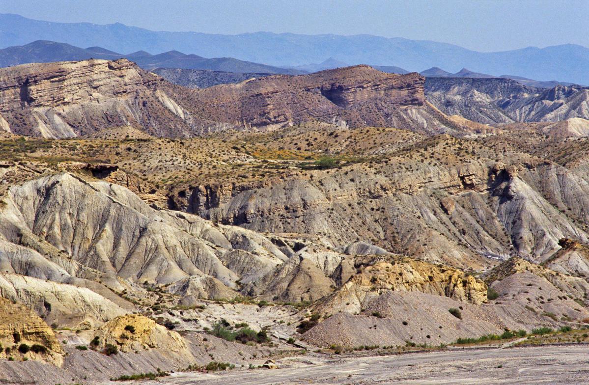 Andalucia-Gravel-Tabernas-Desert-Cycle-Tour