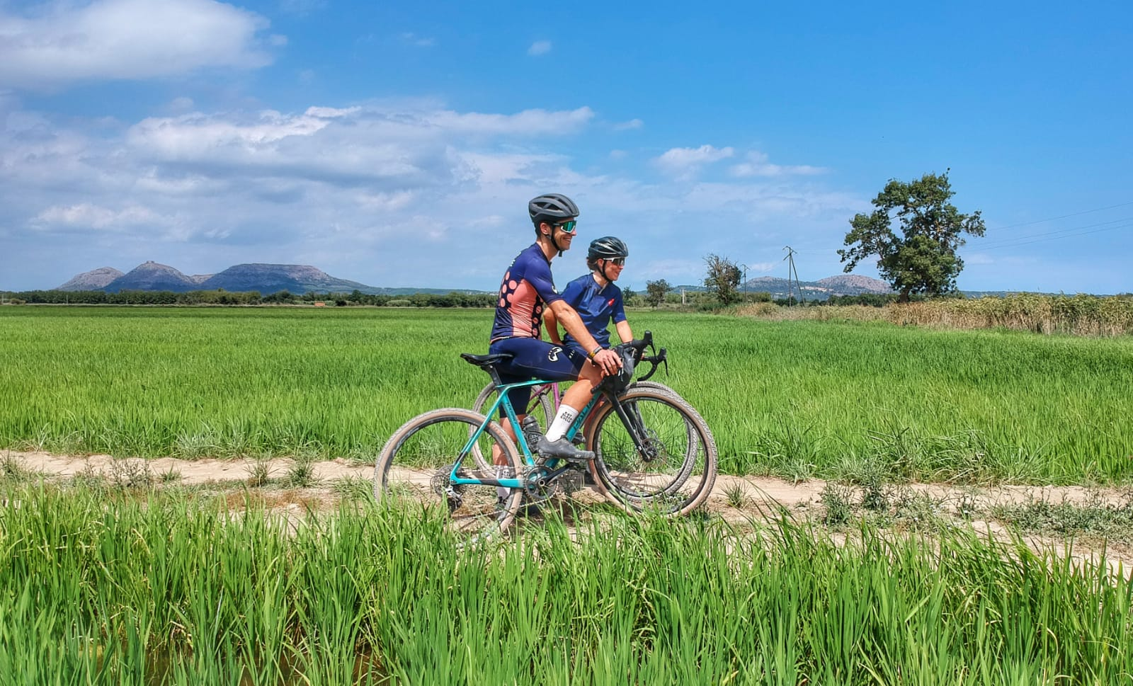 Costa-Brava-Girona-Gravel-Tour-Bike-Eat-Sleep-Cycle