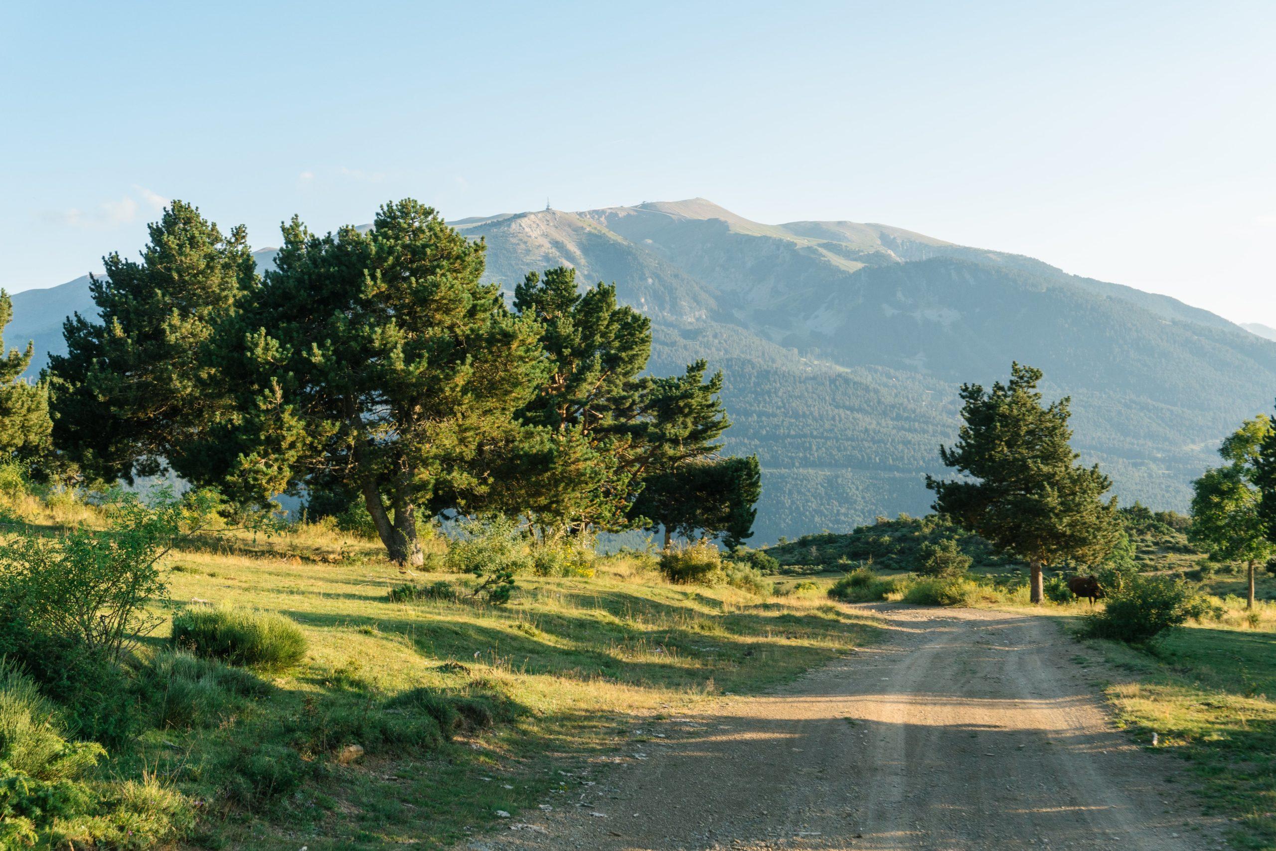 Gravel-Bike-Pyrenees-Tour-Eat-Sleep-Cycle