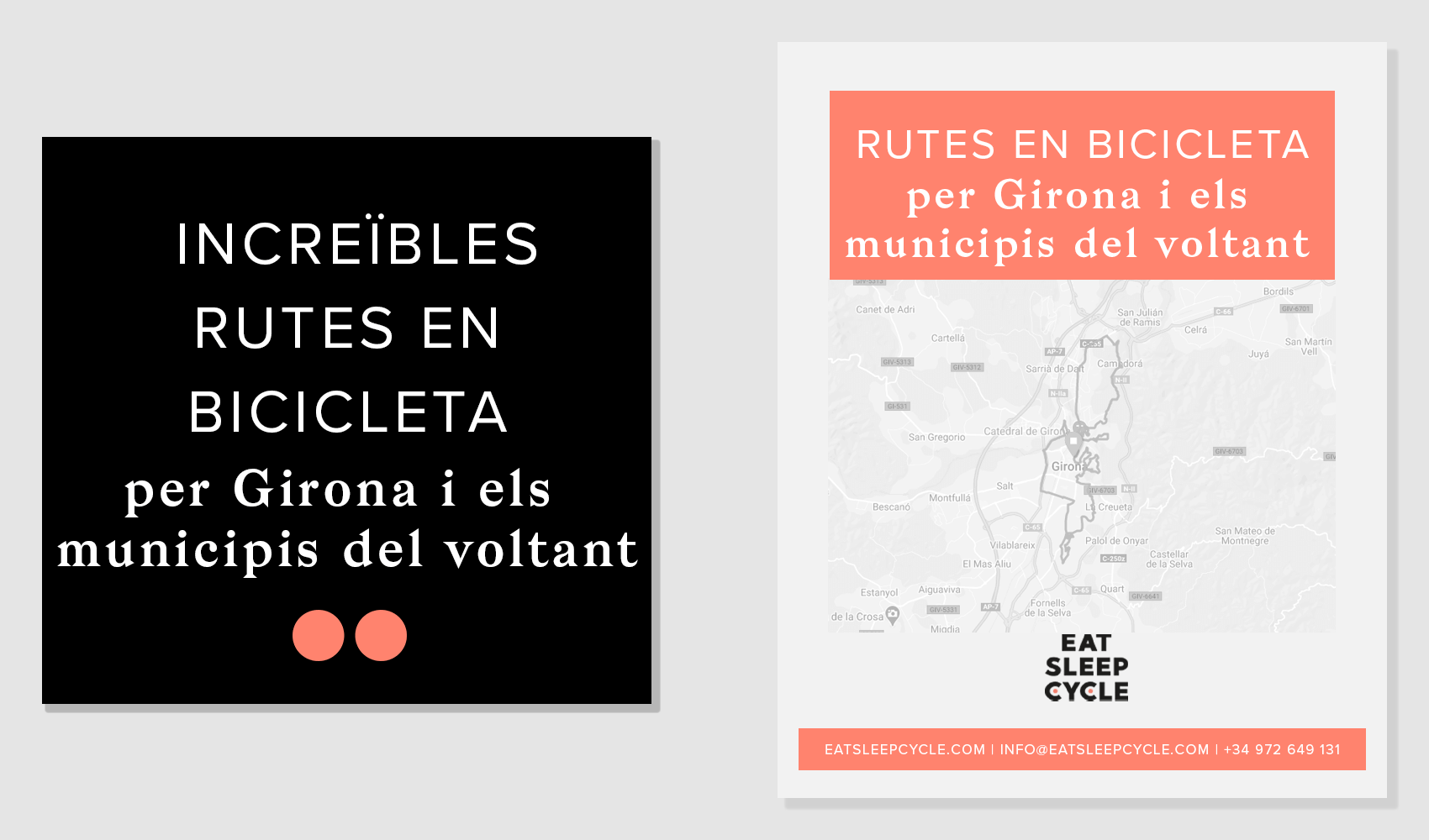 Increïbles-Rutes-en-Bicicleta-per-Girona-i-els-municipis-del-voltant
