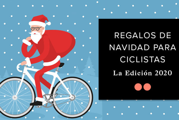 Regalos-Navidad-Ciclistas.