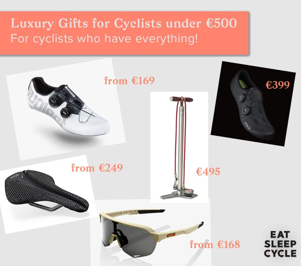 Top-Chirstmas-Gifts-For-Cyclists-Luxury-Gifts-Under-€500-Bike