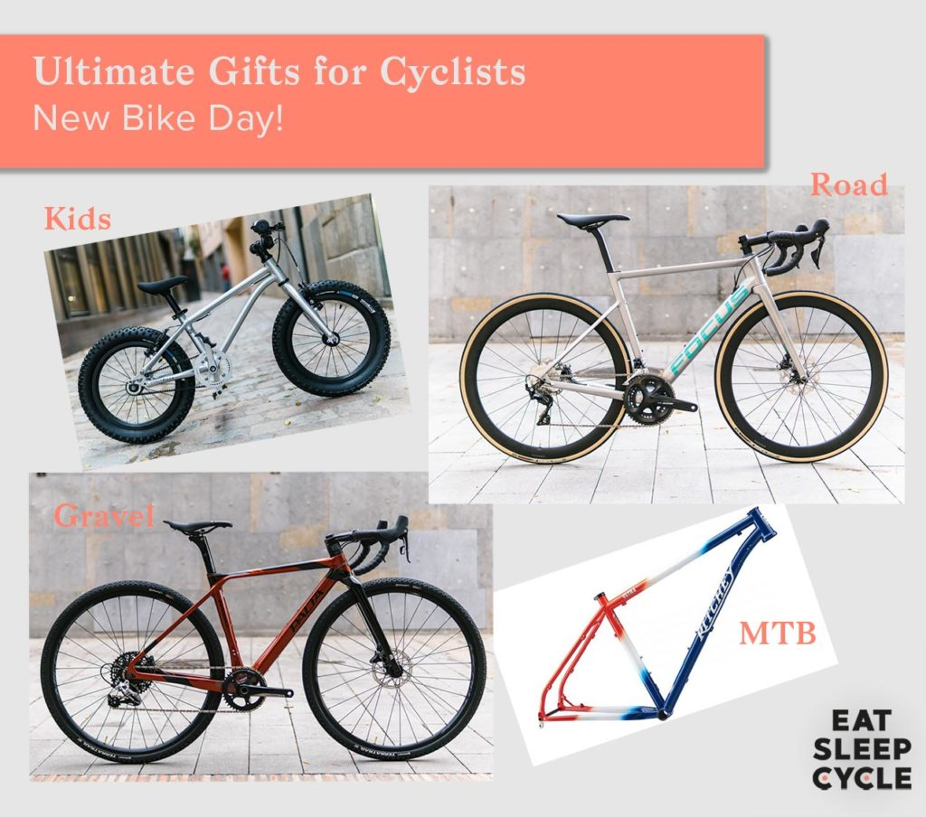 Top-Chirstmas-Gifts-For-Cyclists-New-Bike-Day