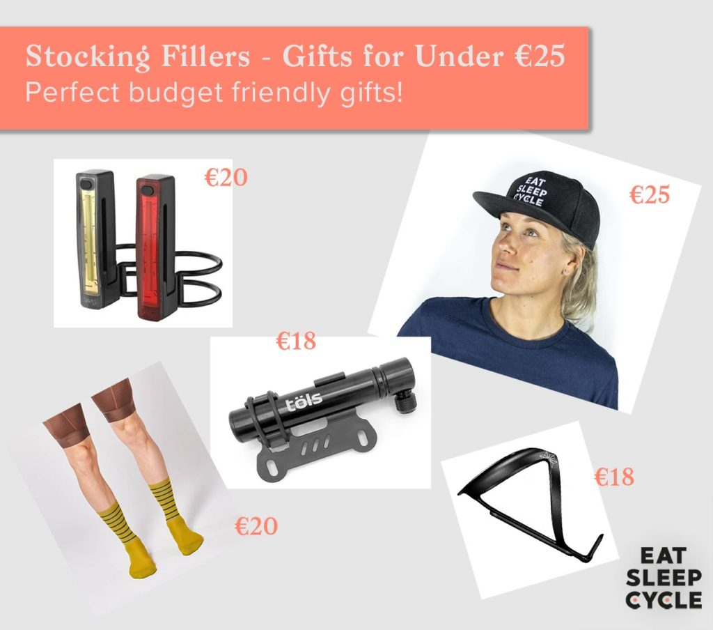 Top-Chirstmas-Gifts-For-Cyclists-Stocking-Fillers-Gifts-Under-€25