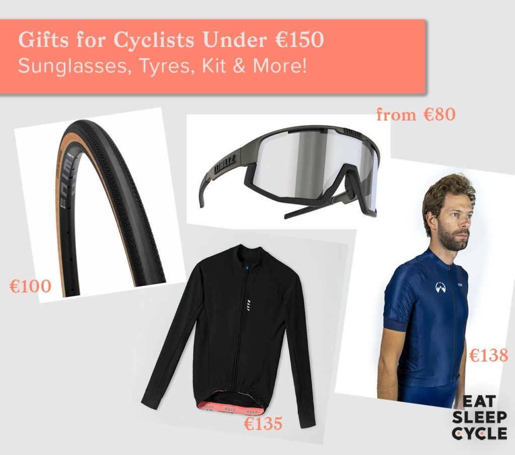 Top-Chirstmas-Gifts-For-Cyclists-Under-€150