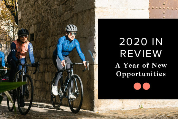 2020-In-Review-Eat-Sleep-Cycle-Girona-New-Opportunities