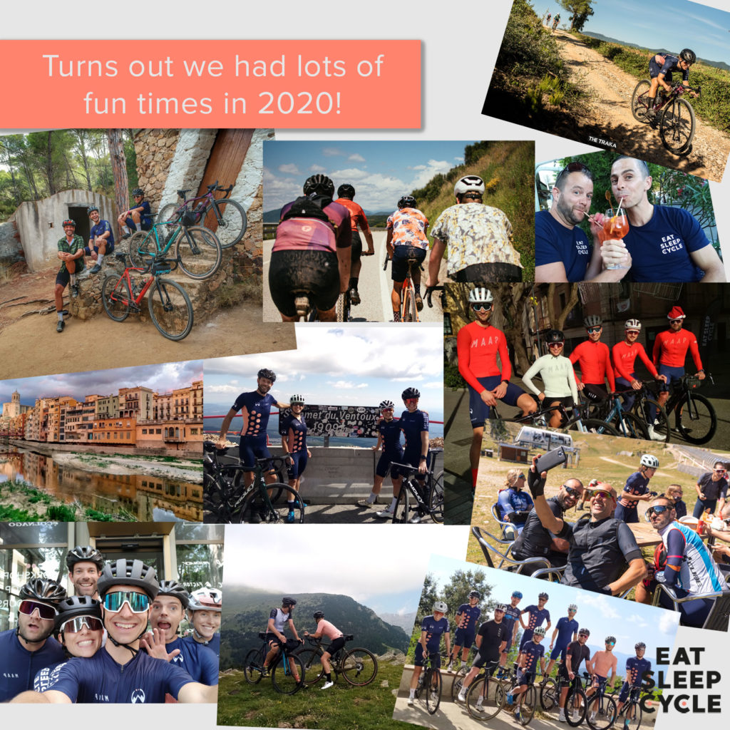 Eat-Sleep-Cycle-2020-Team-Events-Rides