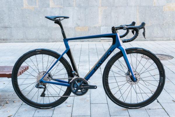 Bikes-In-Stock-Eat-Sleep-Cycle-Girona-Basso-Diamante-S