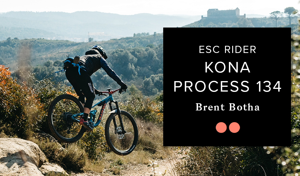 ESC-Rider-Kona-Process-134-Mountain-Bike-Brent-Botha