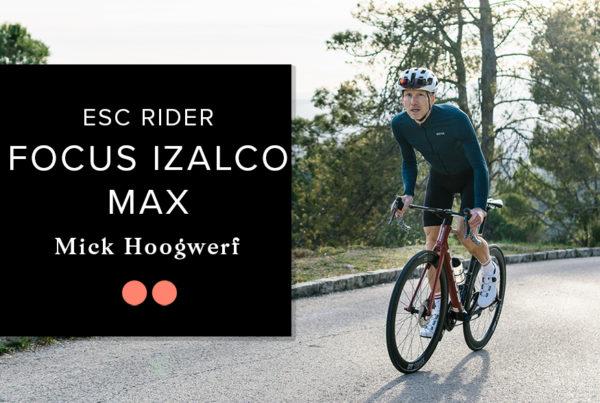 Eat-Sleep-Cycle-Rider-Mick-Hoogwerf-Focus-Izalco-Max