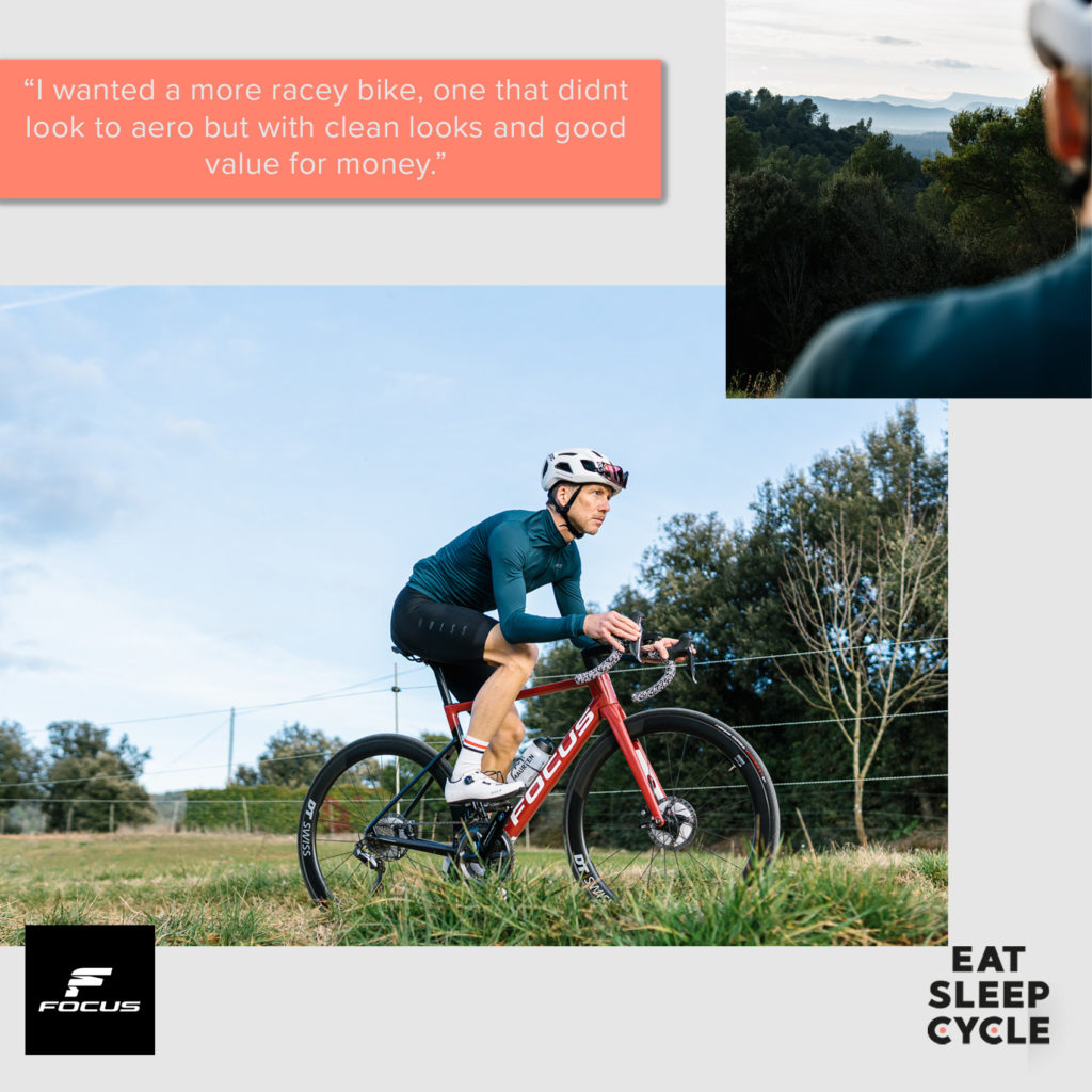 Eat-Sleep-Cycle-Rider-Mick-Hoogwerf-Focus-Izalco-Max-Aero-Bike