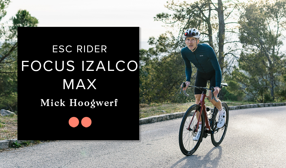 Eat-Sleep-Cycle-Rider-Mick-Hoogwerf-Focus-Izalco-Max