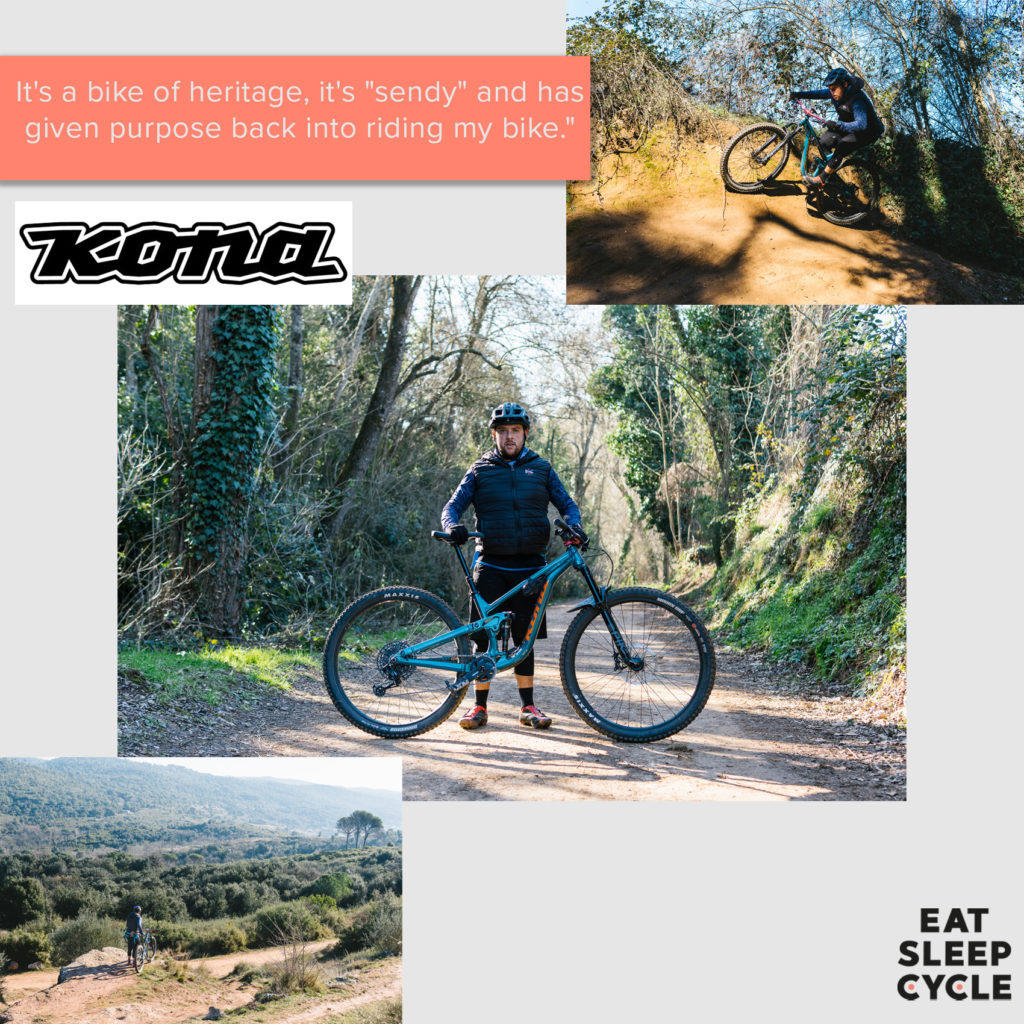 Kona-Process-134-ALDL-Brent-Botha-Eat-Sleep-Cycle-Rider