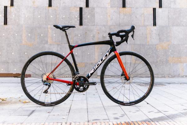 Ridley-Fenix-2021-Rental-Bike