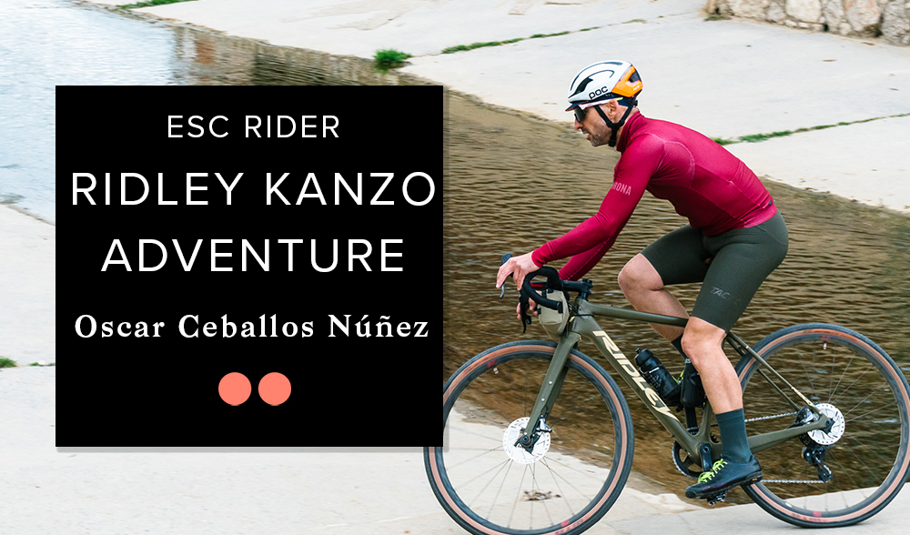 Ridley-Kanzo-Adventure-Rider-Review-Eat-Sleep-Cycle